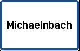 Gruppenavatar von Michaelnbach