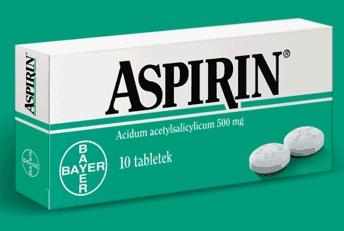 Gruppenavatar von Frauen sind wie Aspirin, manchmal braucht man 2 !!