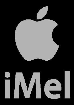 Gruppenavatar von iMel(c)(tm)-Fanclub