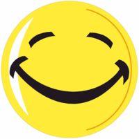 Gruppenavatar von ..smile, denn das Leben ist geil...