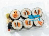 Gruppenavatar von Ich hab mich nicht unter Kontrolle bei Running Sushi......ich nehm was daherkommt