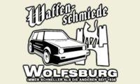 Gruppenavatar von Waffenschmiede Wolfsburg