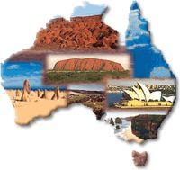 ich will nach australien!!!
