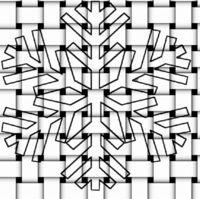 Gruppenavatar von Ich hasse Schnee (außer zu Weihnachten)