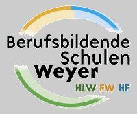Gruppenavatar von Ich gehe in die Schule HBLA Weyer