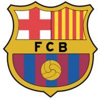 Gruppenavatar von FC-Barcelona
