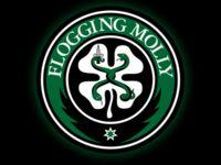 Gruppenavatar von Flogging Molly !!!! - 4-ever