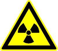 Gruppenavatar von Du hast eine Ausstrahlung wie Tschernobyl