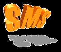Gruppenavatar von Ich schreibe viiel lieber sms als zu telefonieren
