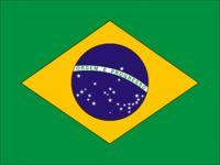 Gruppenavatar von Brasilien: Samba, Sonne, Fußball, heiße Typen :)