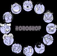 Gruppenavatar von Ich glaube nicht an Horoskope - dennoch lese ich meines jeden Tag ;)