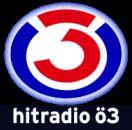 Gruppenavatar von *Hitradio Ö3*