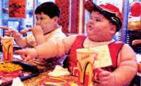 Gruppenavatar von Ich baue Lebkuchenhäuser um kleine fette Kinder an zu locken!!!