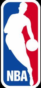 NBA - I love this game