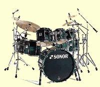Gruppenavatar von Mein Schlagzeug ist mein Heiligtum