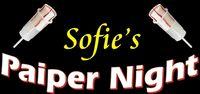 Sofie's PaiperNight@Andino