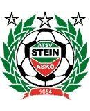 >Atsv >Stein>