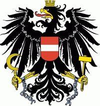 Gruppenavatar von ich bin ein stolzer Österreicher