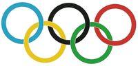 wär fluchen olympisch, wär ich ein verfickter Spitzensportler!