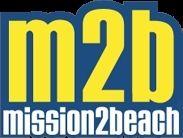 Gruppenavatar von M2B 2008