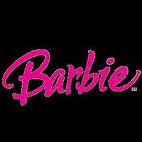 Gruppenavatar von I´m @ B@rbie-Girl, in @ Barbie-Wööörld...