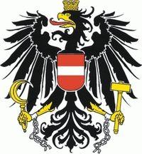 Österreich mein Vaterland- hör was ich dir sage: Österreicher will ich sein heut und in alle Tage !!!