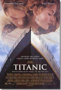 Titanic- The best film 4-ever!!!!