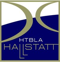 HTBLA Hallstatt