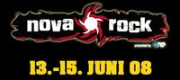 Gruppenavatar von !!! NOVAROCK  2010 !!!