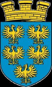 Gruppenavatar von Niederösterreich das beste bundesland