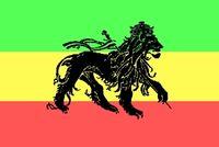 Robert_Nesta_Bob_Marley_Fans_Oder einfach_Reggae_möger_wie_Seeed_oder_Patrice_Gentleman_usw._Reggae_Ist_Meine_Droge