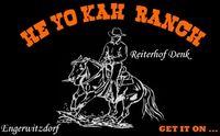 Gruppenavatar von HeYoKah - Ranch