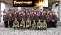 Gruppenavatar von firefighters of Stonechurch