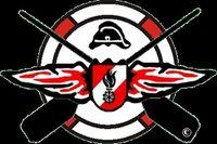 Gruppenavatar von Feuerwehr Unterheuberg & Friends