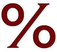 Schule < 50 %, Alkohol > 50%