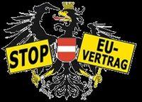 """Gruppenavatar von """"Rettet Österreich"""""""