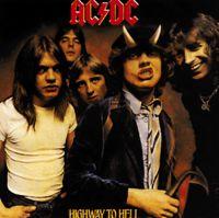 Gruppenavatar von AC/DC
