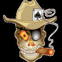 Gruppenavatar von Pokerclub