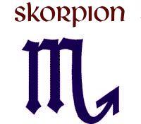 Gruppenavatar von Skorpion