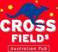 Crossfield Australian Pub