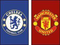 Gruppenavatar von UEFA Champions League-Finale 2008 Manchester United vs FC Chelsea - Sieg für ManU
