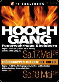 Maifest FF Ebelsberg@Feuerwehrhaus Ebelsberg