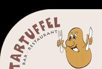 Tartuffel: Bar, Restaurant und vieles mehr!! (=
