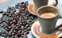 Gruppenavatar von ♥♡♥♡♥♡♥WE love COFFEE♥♡♥♡♥♡♥