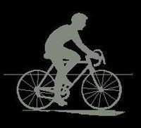 Gruppenavatar von Wenn Dummheit Radfahren könnte - müsstest du bergauf bremsen!