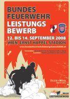 Gruppenavatar von Feuerwehr-Bundesbewerb-2008