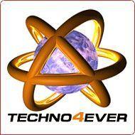Gruppenavatar von TECHNO4EVER - Trust your DJ