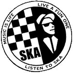 Gruppenavatar von SKA