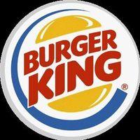 Gruppenavatar von Burger King - weils besser schmeckt