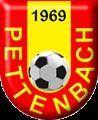 Union Pettenbach - SV Pichl @Almtalarena